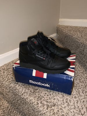 Reebok classics brand new 9.5 for Sale in Atlanta, GA
