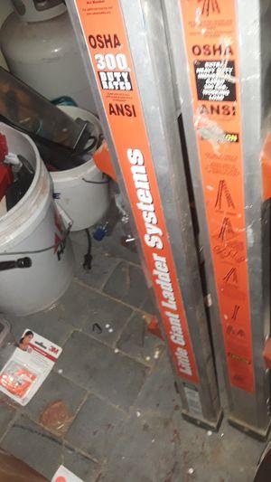 Little Giant #101213 Multi-Function Ladder for Sale in Oakland, CA