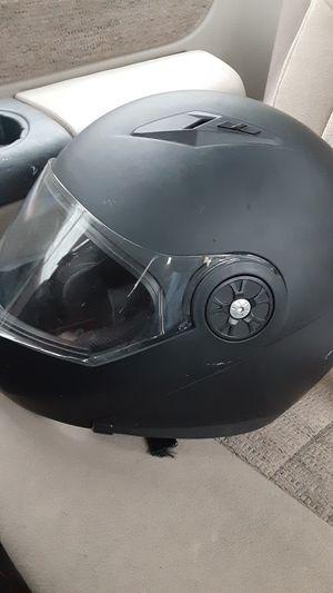 Ilm 115 motorcycle helmet size 59- 60 large for Sale in Detroit, MI