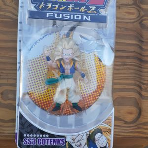 Dragon Ball Z Fusion SS3 Gotenks. for Sale in Lancaster, CA