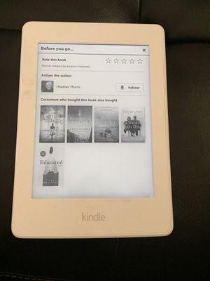 Amazon Kindle for Sale in Atlanta, GA