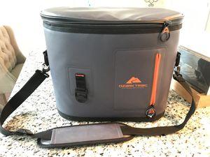 Food/beer cooler/transporter for Sale in Tysons, VA