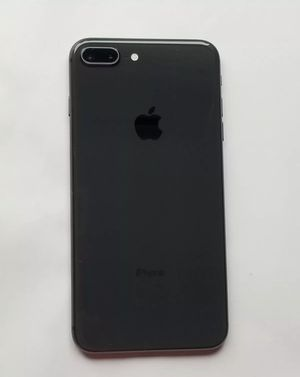 iPhone 8 Plus for Sale in Akron, OH