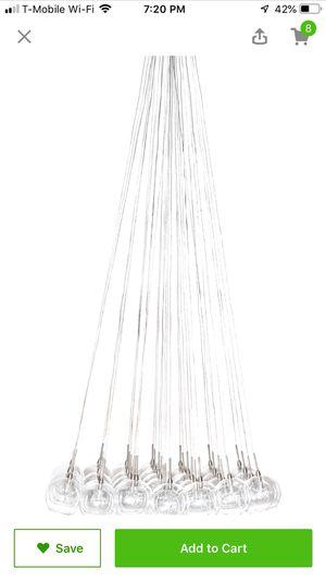 ET2 starburst globe pendant chandelier modern ceiling lamp light designer for Sale in Palmetto Bay, FL