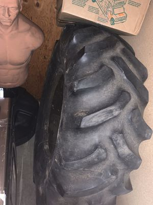 Training tire for Sale in Colorado Springs, CO