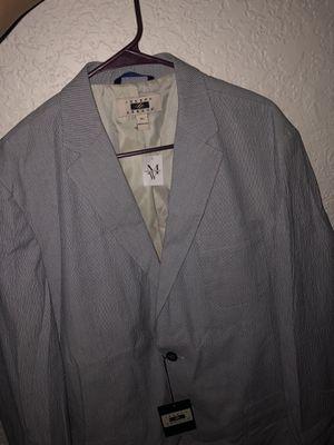 Suit for Sale in Kirkland, WA