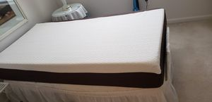 Twin electric bed for Sale in Germantown, MD