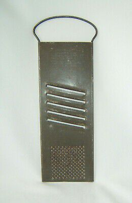 Antique Grater for Sale in Eureka, IL