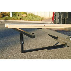 Truck Bed Extender for Sale in Port Orchard, WA