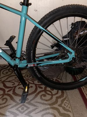 Selling my specialized bike 400$ for Sale in Snohomish, WA