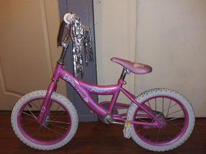 Girls bike for Sale in Las Vegas, NV