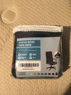 Seat covers for Sale in Fresno, CA