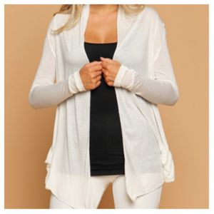 Long Sleeve Cardigan for Sale in Randallstown, MD