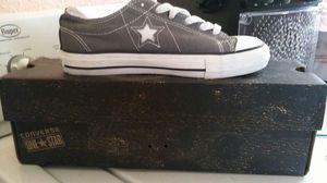 Converse (ONE STAR) for Sale in Dallas, TX