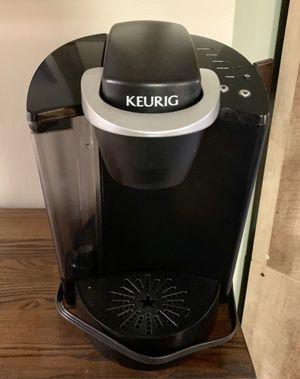 Keurig Coffee Maker for Sale in Arlington, VA