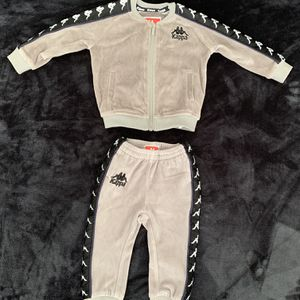 Baby 2pc Set for Sale in Lakeland, FL