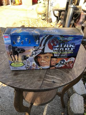 Star Wars Toy for Sale in Vallejo, CA