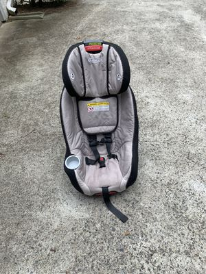 Graco Car Seat 2015 for Sale in Johns Creek, GA