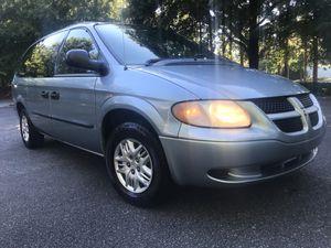 2004 Dodge Grand Caravan for Sale in College Park, GA