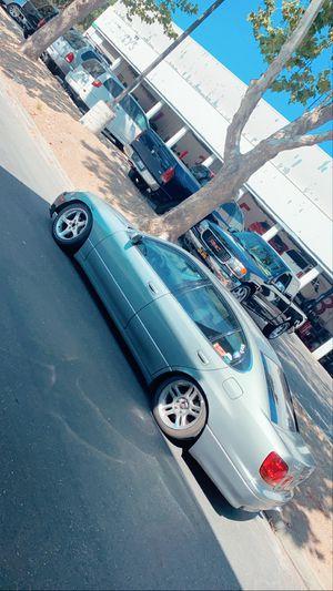 Lexus gs300 for Sale in Vallejo, CA