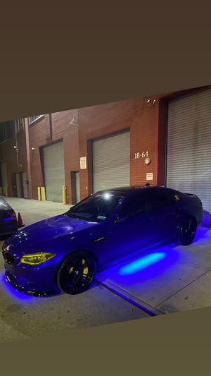 Wraps for Sale in The Bronx, NY