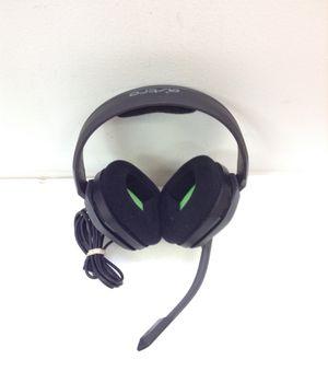 Astro A10 gaming headphones for Sale in Davie, FL
