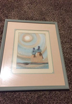 Picture for Sale in Bloomington, IL