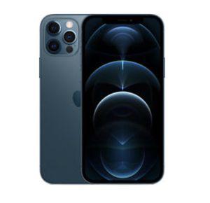 12 pro iphone 256gb brand new in box for Sale in Corona, CA