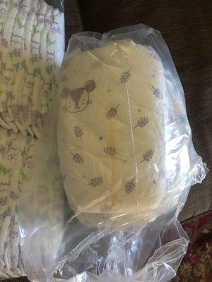 Costco diapers for Sale in Cicero, IL