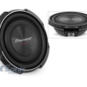 Pioneer Bass Package for Sale in Chandler, AZ