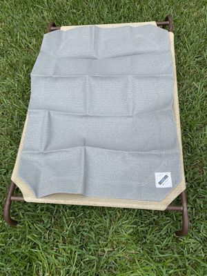 Dog Lounger / Bed for Sale in Valrico, FL