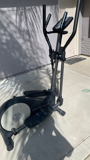 Elliptical for free for Sale in Antioch, CA