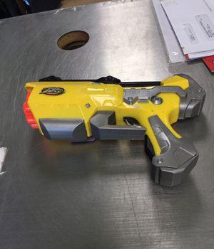 Nerf air zone gun for Sale in Matawan, NJ