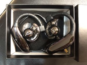 New Wireless Bluetooth Headphones for Sale in Industry, CA
