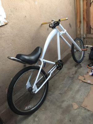 Moto vk R 24 for Sale in Escondido, CA