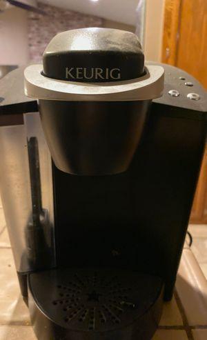 Keurig for Sale in Visalia, CA