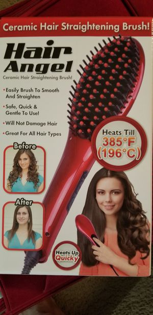 Hair straightener for Sale in Westerville, OH