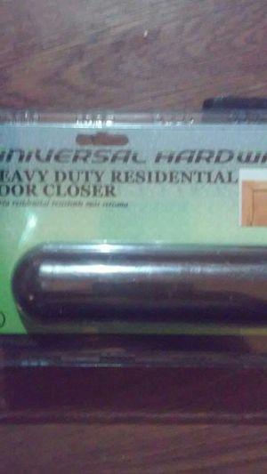 Door closser for Sale in Federal Way, WA