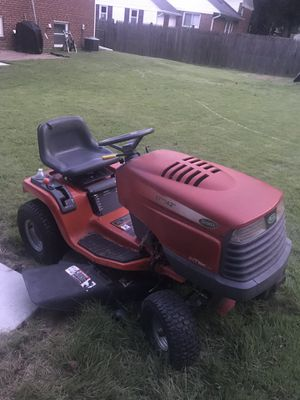Lawn mower for Sale in Takoma Park, MD