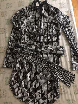 Fashionova dress never worn for Sale in Altadena, CA