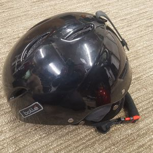 Bolle XL Ski Helmet for Sale in North Bend, WA