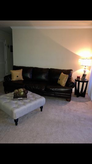 Sofa for Sale in Aspen Hill, MD