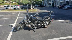 2010 vstar for Sale in Blacksburg, VA