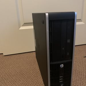 Budget Gaming Computer 1050ti (PC) for Sale in Vancouver, WA