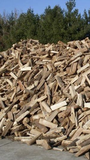 Fire Wood 24/7 for Sale in Los Angeles, CA