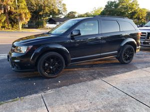 2013 Dodge Journey for Sale in St Petersburg, FL