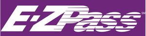 Got ezpass tickets or suspended license for Sale in Queens, NY