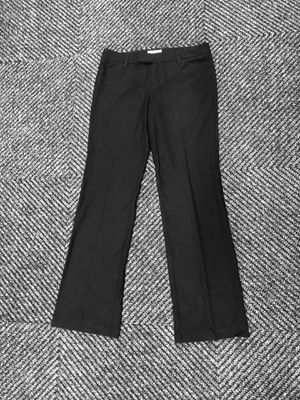 Easy Spirit Pants for Sale in Queens, NY
