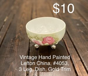 Lefton China for Sale in Citrus Heights, CA
