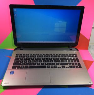 Toshiba Satellite L55-B5267 Laptop for Sale in Portland, OR